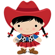 COWGIRL-CARTOON_d200.png