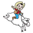 mutton-busting-vector-illustration-boy-r
