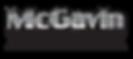 mcgavin-logo-1.png