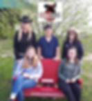 Rawhide Dungannon Bench.jpg