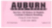 AuburnAutoSales_d200.png