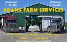 Page-2-Adams-Farm-1_d200.jpg