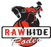 rawhide_rodeo_d200.png