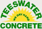 teeswaterconcrete.jpg