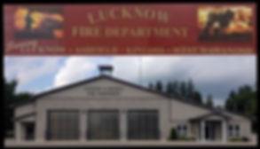 Lucknow Fire Dept logo resize.jpg