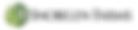 snobelen-logo.png