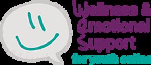 WES-Website-Logo.png