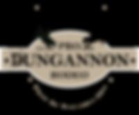 logo_d200.png