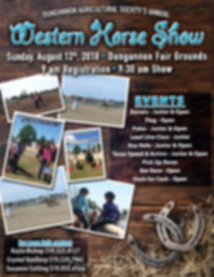 Horse Show Poster 2018.jpg