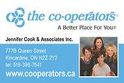 Cooperators kincardine.jpg