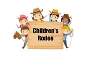 childrens rodeo (3).jpg