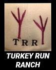 TURKEY RUN RANCH.jpg
