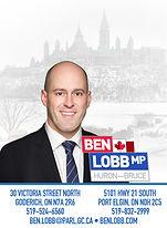 Ben Lobb - use this one.jpg