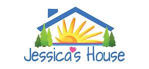 jessicas-house-1.jpg
