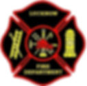 Fire Department Logo.JPG