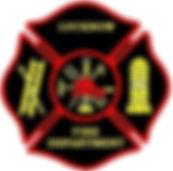 Fire Department Logo.JPG
