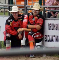bullfighters2.jpg