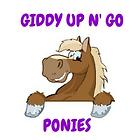 Giddy-Up-N-Go2_d200.png