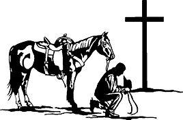 praying_cowboy.jpg