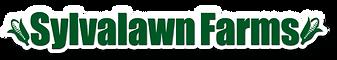 Sylvalawn Farms Logo .png