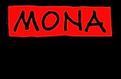 MONA365 LOGO3.png