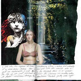 2004 cover2.JPG