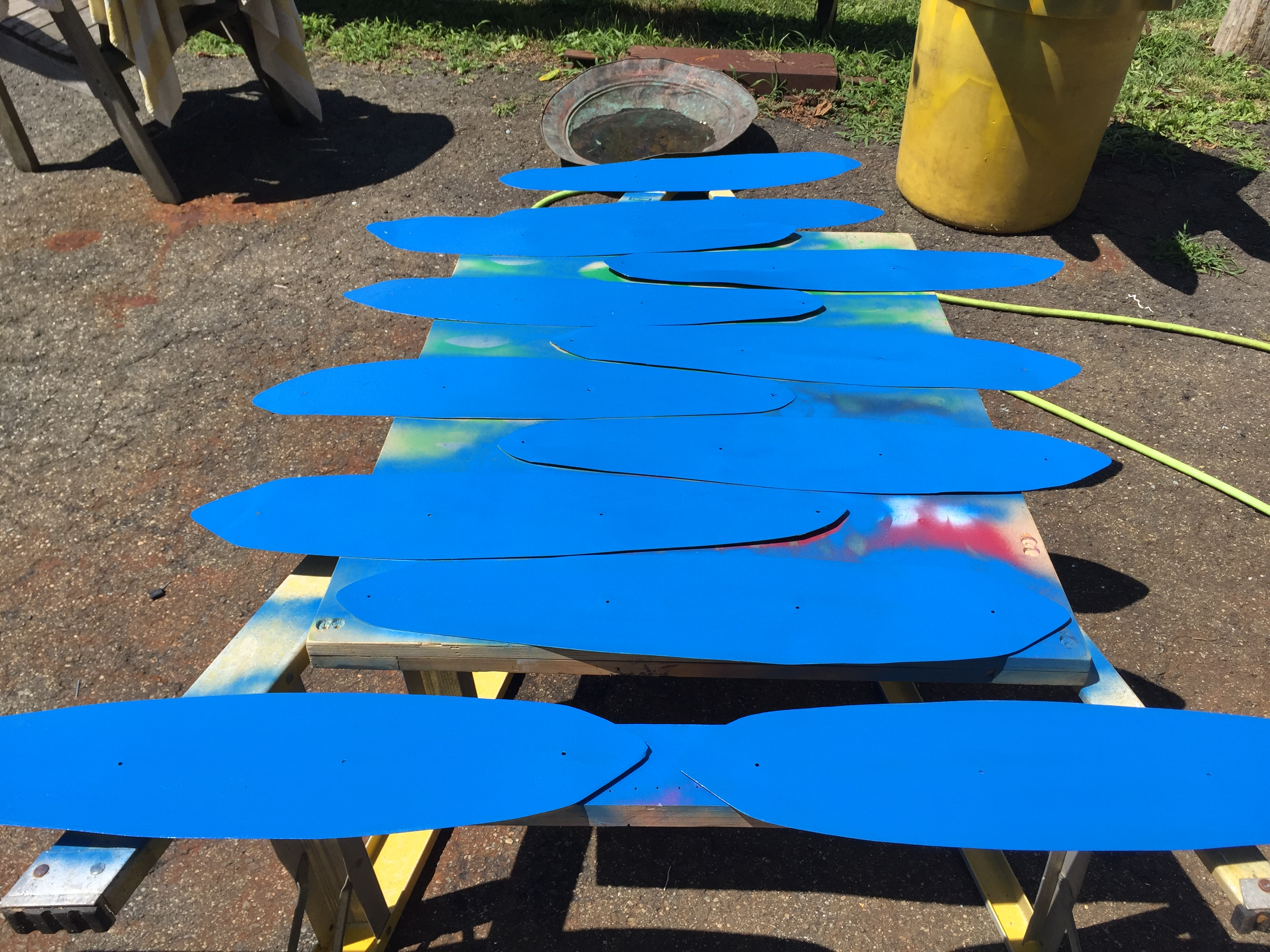 Reconditioning Blue (11)
