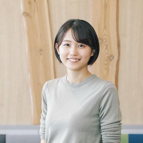 Mizuki Suwa - AtHearth