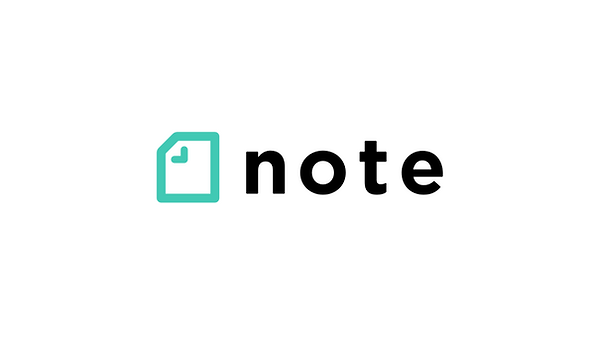Note.com_Logo.png