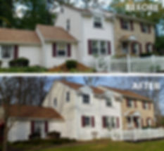 Addition and Remodeling Builder Excavating Contractor Edgmont, PA