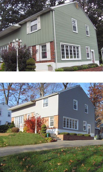 Aston, PA Roofing Contractor