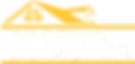 DeMeo Logo copy.png
