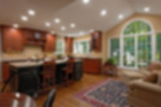 Addition and Remodeling Builder Contractor Glen Mills, PA