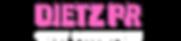 dietz pr 1 (2)_edited.png