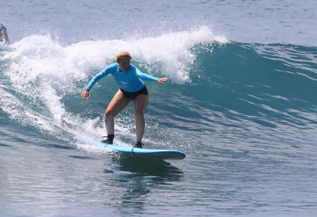 malibu_surf_BALI37.jpg