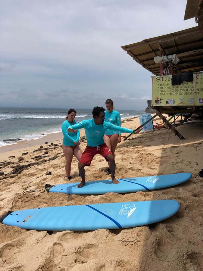 malibu_surf_BALI50.jpg