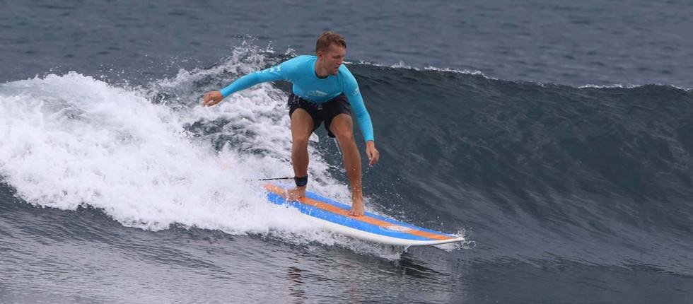 malibu_surf_BALI24.jpg