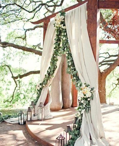 Garden wedding La Cabane .jpg