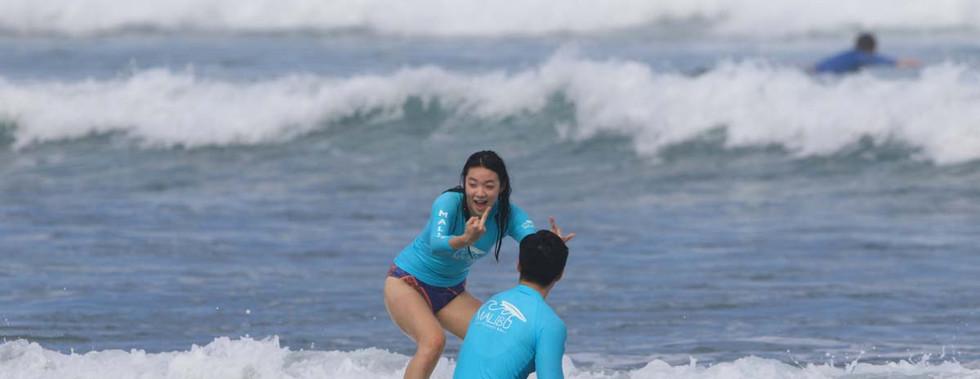 malibu_surf_BALI16.jpg