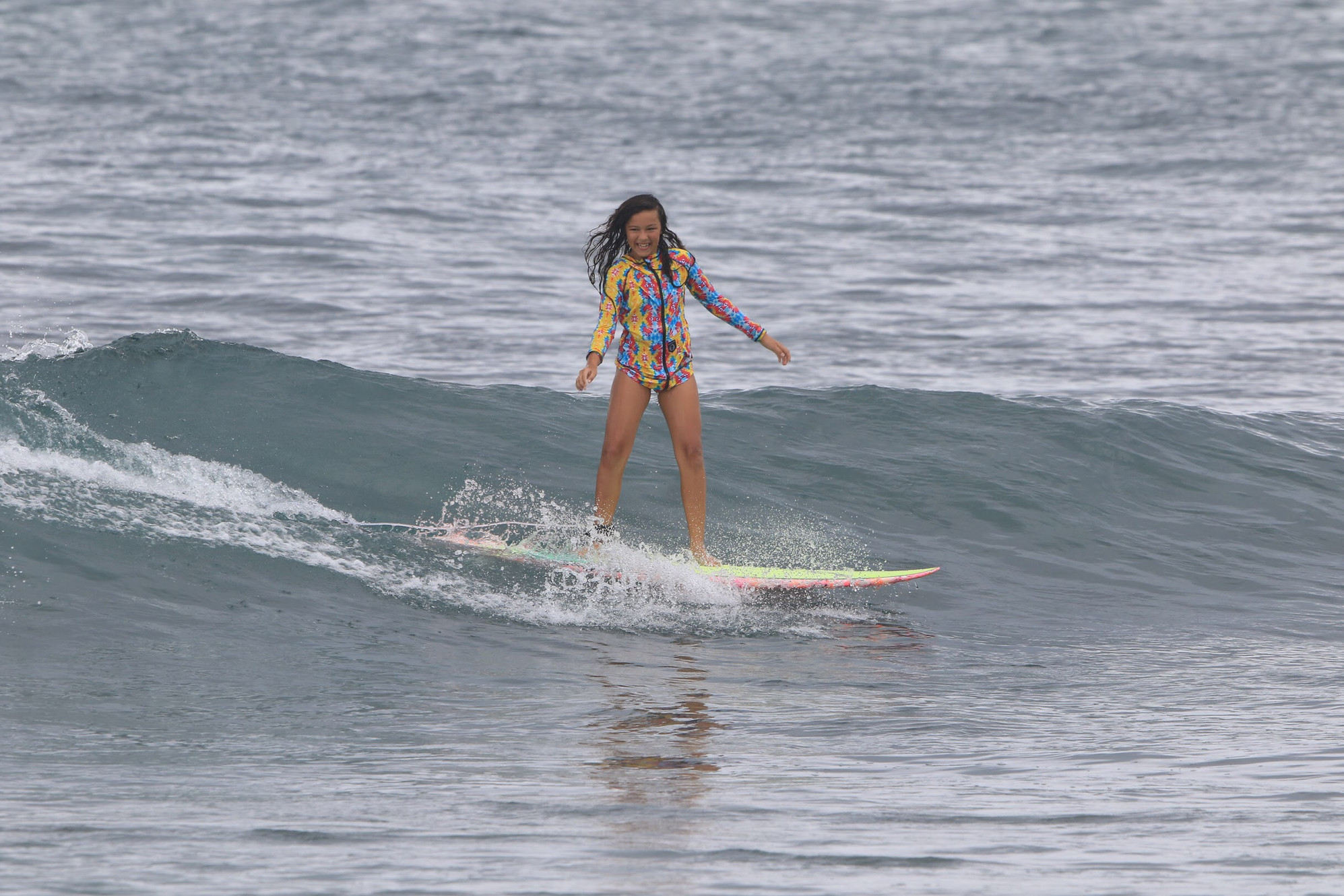 surf datând
