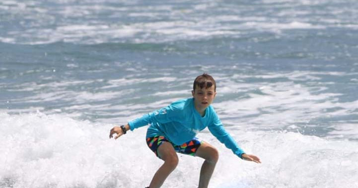 malibu_surf_BALI49.jpg