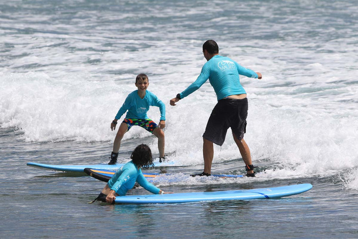 malibu_surf_BALI27.jpg