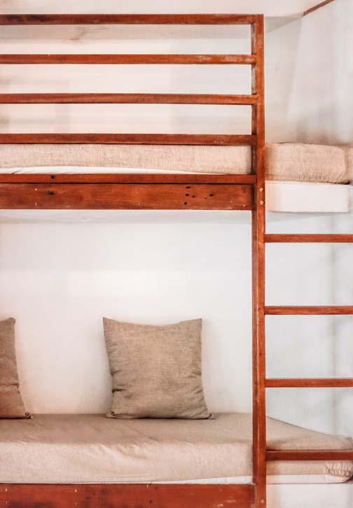 Room Mao