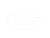 logo White Malibu--2_edited.png
