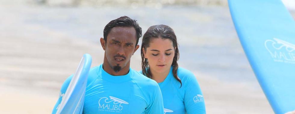 malibu_surf_BALI20.jpg
