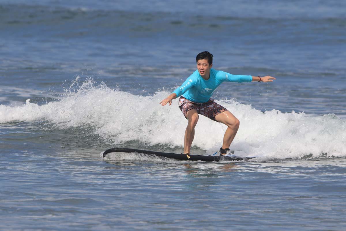 malibu_surf_BALI17.jpg