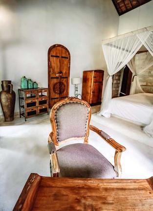 Room Paz