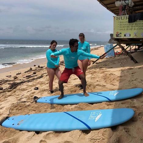 malibu_surf_BALI30.jpg