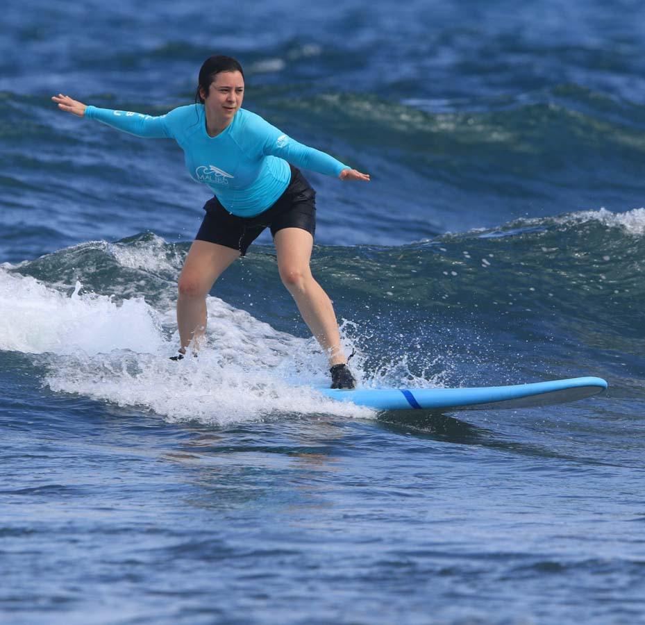 malibu_surf_BALI36.jpg