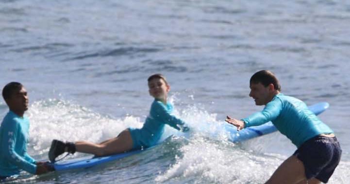malibu_surf_BALI47.jpg